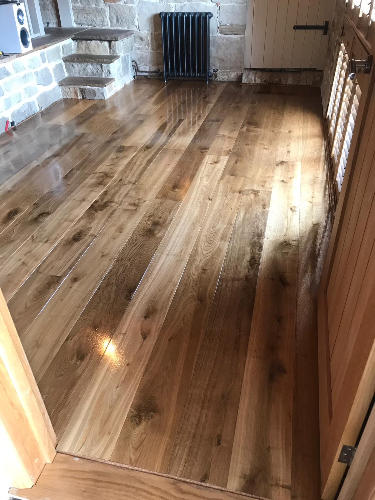 Solid Wood Flooring Academy Hardwood Flooring