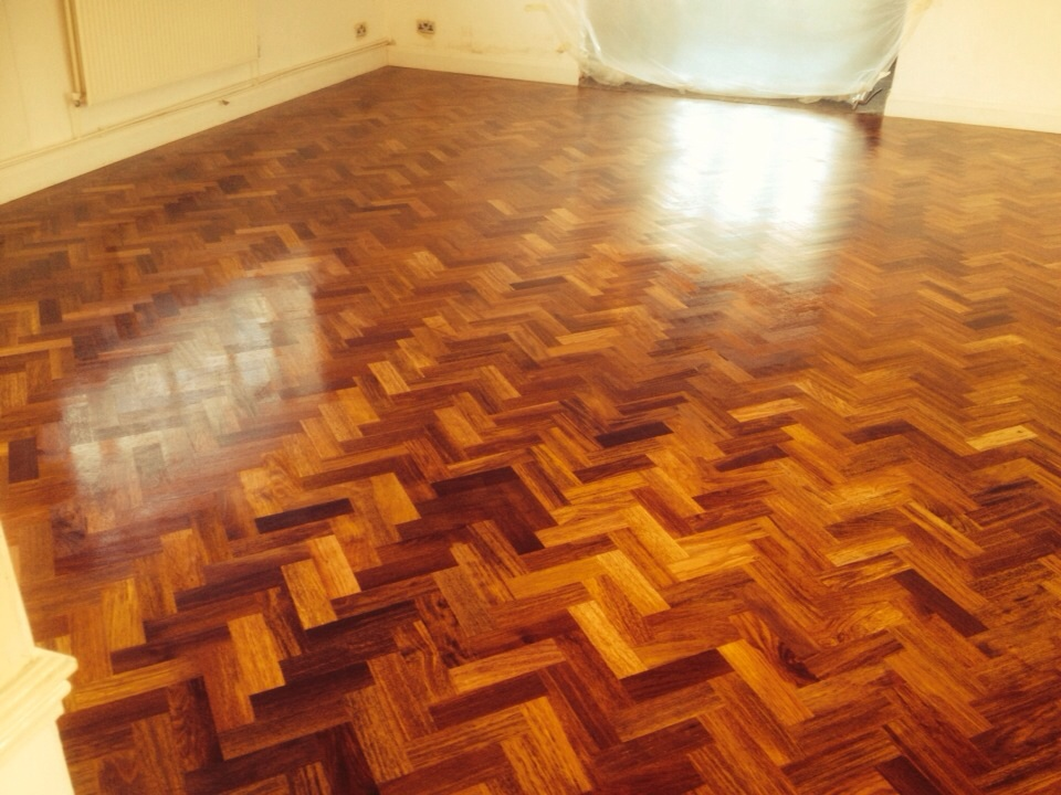 Solid Wood Flooring Academy Hardwood Flooring